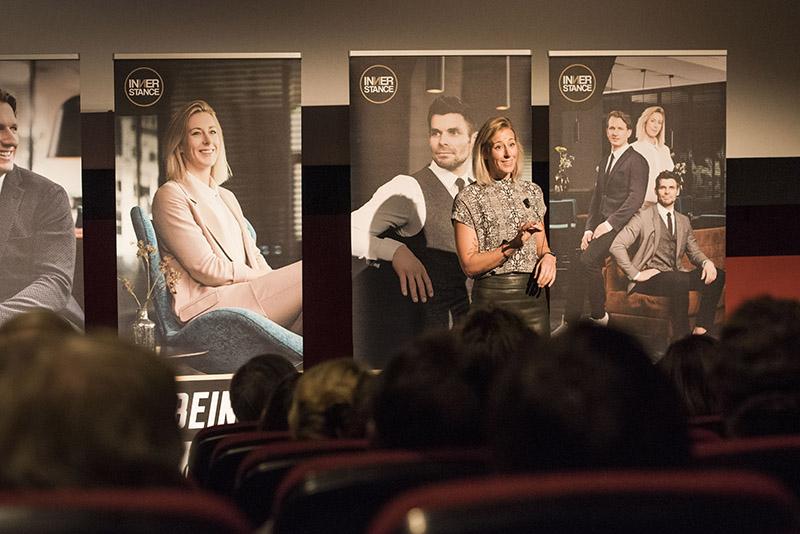 photo by: vanderleefotografie (www.vanderleefotografie.nl)