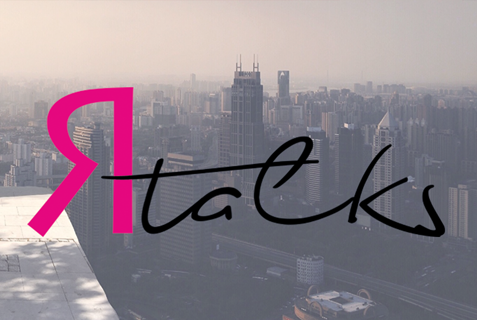 Rtalks #1 GTD & Trello